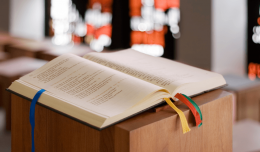 lecionario-anglicano-1