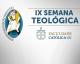 site_semana_teo
