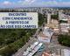 destaque_encontro_candidatos_prefeitos