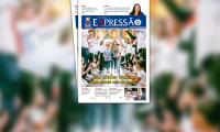 jornal-expressao-outubro-2016