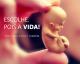 semana_defesa_vida_diocese_sjcampos