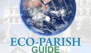 eco-parish-guide