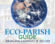 eco-parish-guide