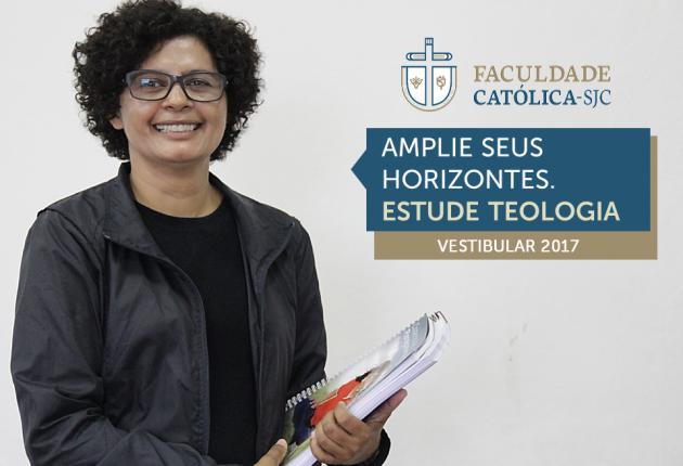 teologia-catolica-sjc2