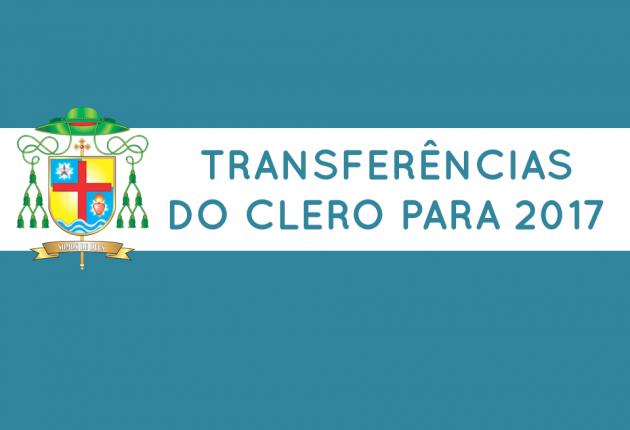 transferencias-2017