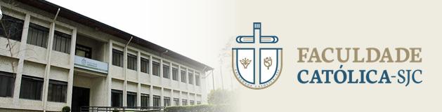 CatolicaSJC